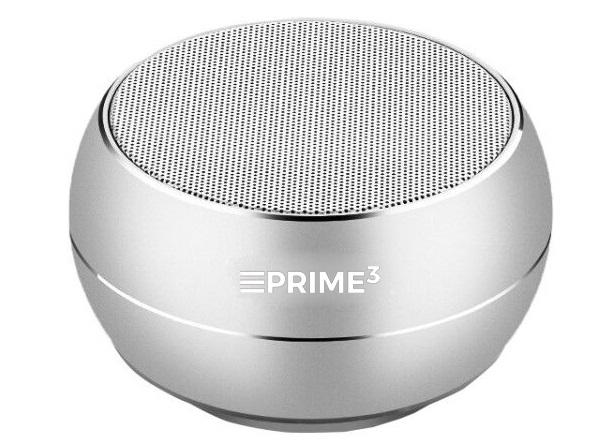 Bluetooth Speakers Prime - Abt speakers
