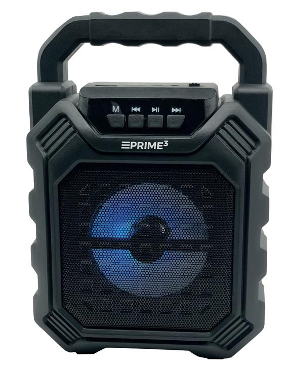 Sprzęt Power Audio BLOW APS09