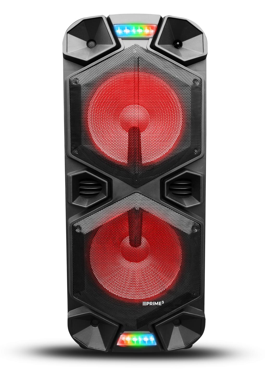 System Power Audio APA30