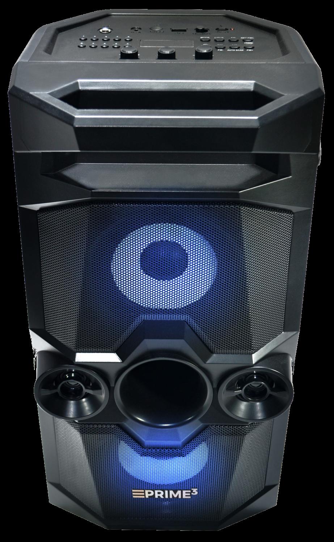 Power Audio ONYX APS41